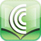 cosmotebooks e-reading mobile application